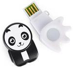 Panda Poken